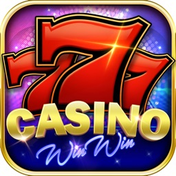 WinWin Casino-Slot