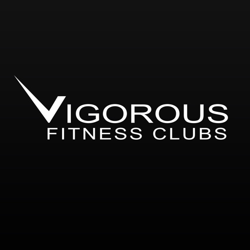 Vigorous Fitness Clubs