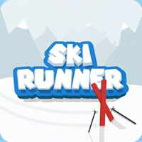 Codes for Ski Runner - Fun Game Hack