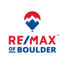 RE/MAX of Boulder Real Estate