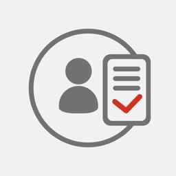 Sales Checklist - Indonesia