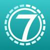 Seven - 7 Minute Workout App