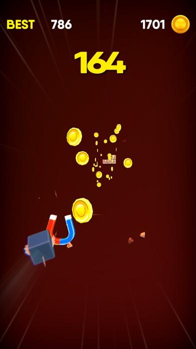 Fallin' Birds screenshot 4