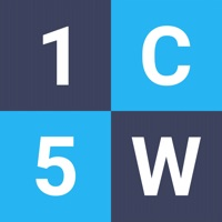 Codes for 1 Clue 5 Words Hack