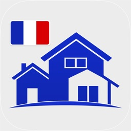 France Property Real Estate