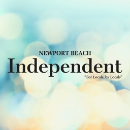 Newport Beach Independent