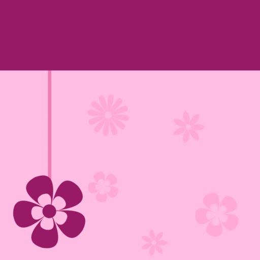 Pink Note - پينك نوت