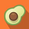 Wuhoo Interactive, LLC - Raw food diet! artwork