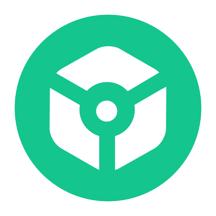 开门网 - 全产业链综合服务平台