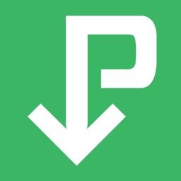 iParkit Garage Parking