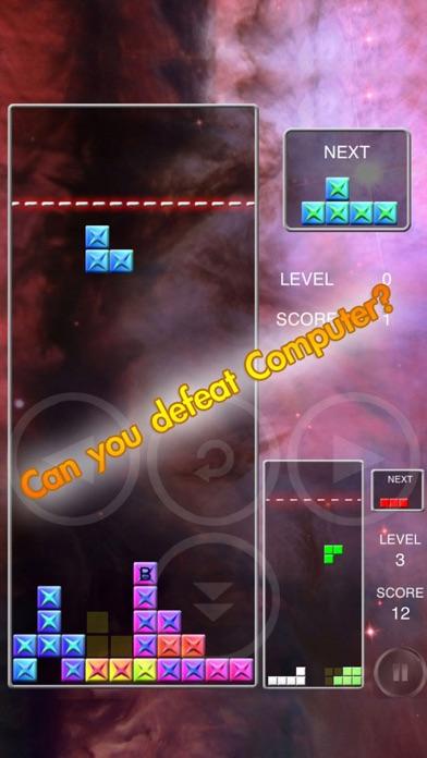 Screenshot #7 for Block vs Block