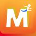 86.mSport Mobifone