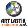 Art Lastik