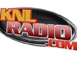 KNL Radio