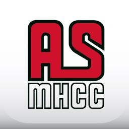 Mount Hood Community College