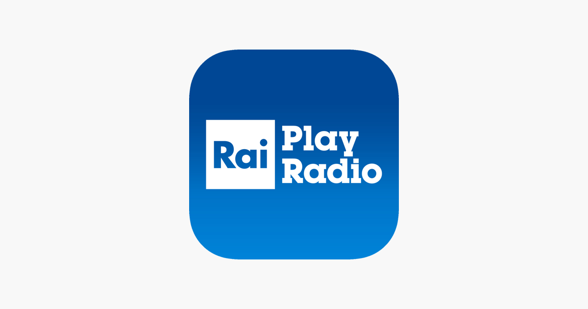 podcast raiplay