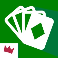 Activities of Solitaire Collection - Game