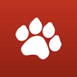 Tag A Cat - The Cat Photo App