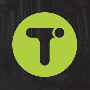 TapTokens ios app