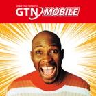 GTN mobile icon