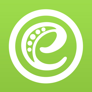 eMeals - Healthy Meal Plans ios app