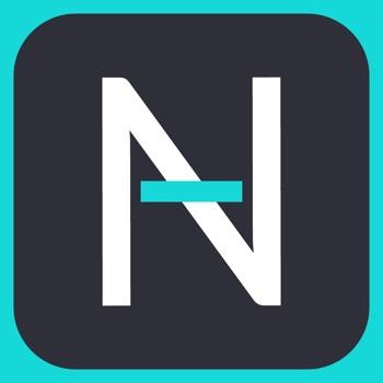 NabeLife