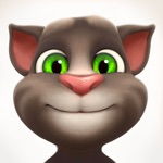 Hack Talking Tom Cat