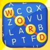 单词查找 - 开心英语学习游戏