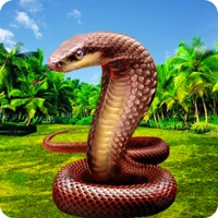 Codes for Angry Snake Attack: Shoot Snake With Sniper Gun Hack