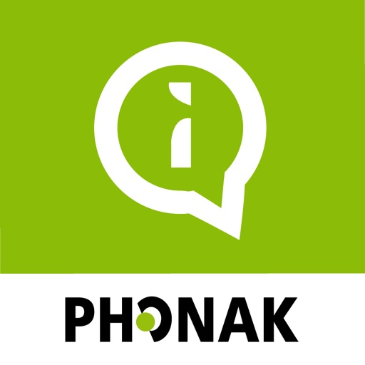 Phonak Guide
