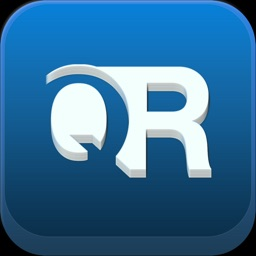 QReader - Simplify QR Scanning