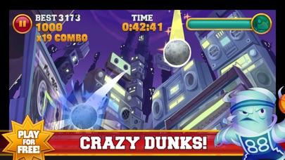 Slam Dunk Kingのおすすめ画像2