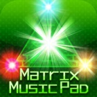 Matrix Music Pad icon