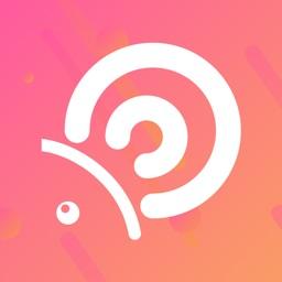 空耳-游戏陪玩、聊天交友软件