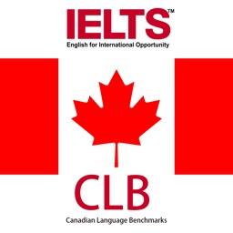 IELTS & CLB