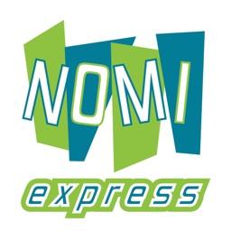 North Miami Free Bus