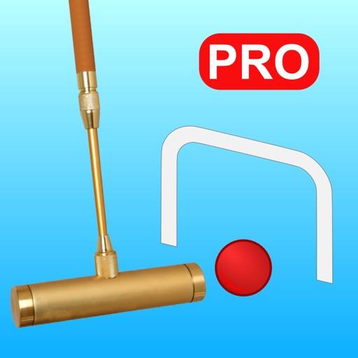 My Gate Ball Pro