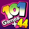 101-in-1 Games ! - iPhoneアプリ