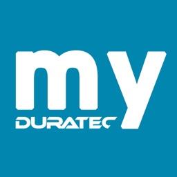 myDuratec