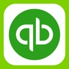 QuickBooks Accounting Reviews