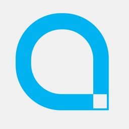Aspera Files Mobile