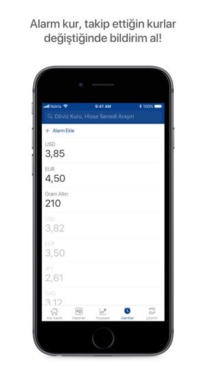 Iphone 6s Plus yazılım yükleme programı