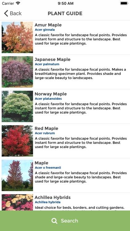 Redwood Nursery And Garden Center
