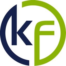 KF Mobile