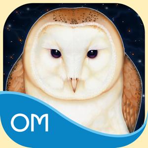 Messenger Oracle app