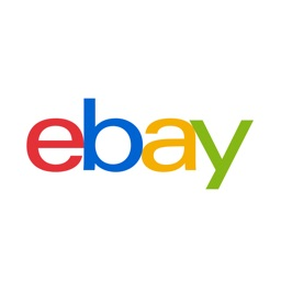 eBay: Buy & Sell - Find Deals