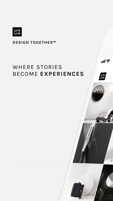 Download UNUM – Design Your Story for Pc