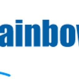 Rainbow Beach Surf Life Saving Club