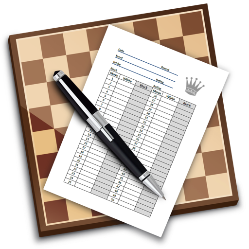 Chess Insight