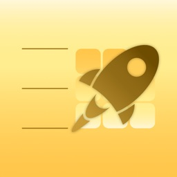 Launcher Tag+ : Search by Filter of Time & Tags
